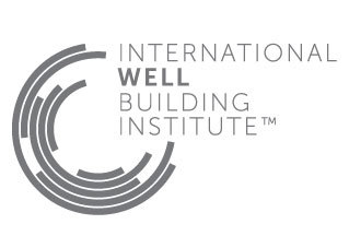 The International WELL Building Institute