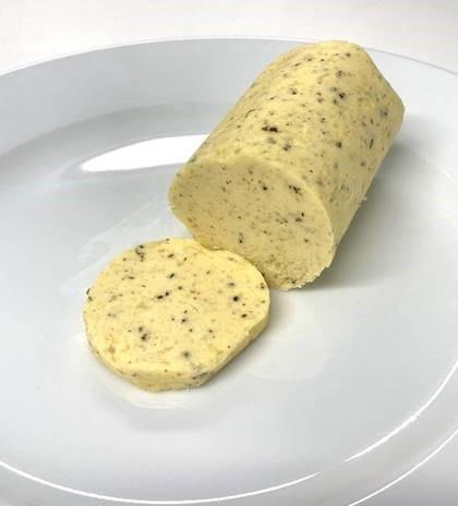 Asda Extra Special Truffle, Parmesan & Black Pepper Butter
