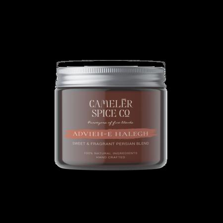 Camelēr Spice Co. Advieh-e Halegh