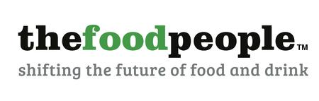 Thefoodpeople