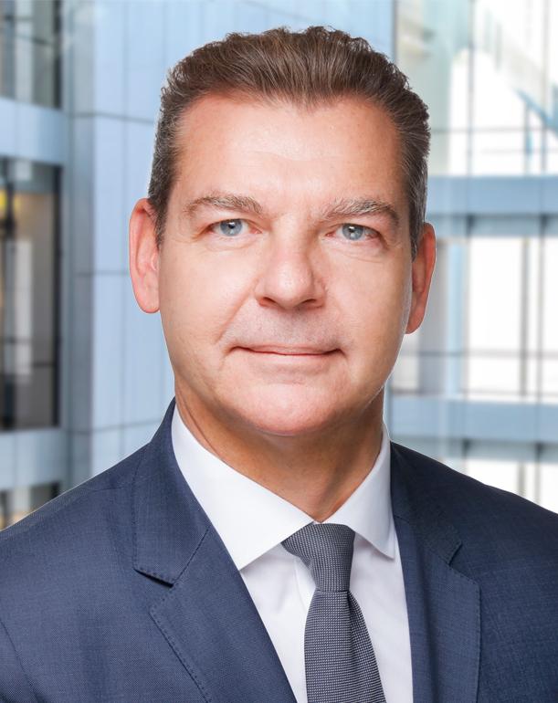 Andrew Radkiewicz