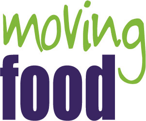 Moving Food