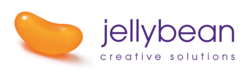 Jellybean Creative Solutions