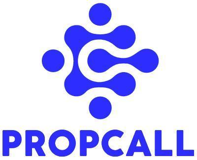 PropCall