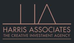 Harris Associates PI