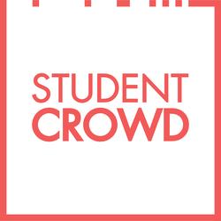 Student Crowd
