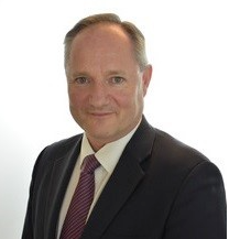 Mark Quigley
