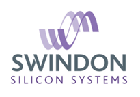 Swindon Sillicon