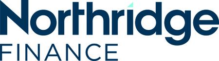 Northridge Finance