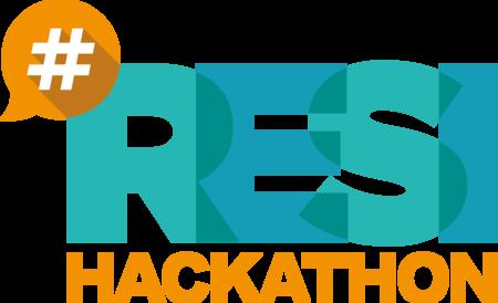 RESI Hackathon - RESI Convention