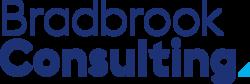 Bradbrook Consulting
