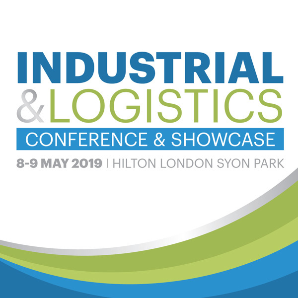 Industrial & Logistics Conference 2019