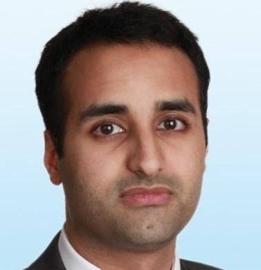 Amit Babbar