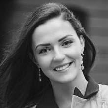 Tania Adir