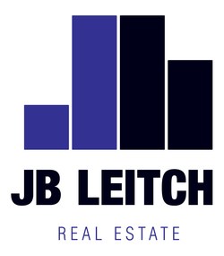 JB Leitch Real Estate