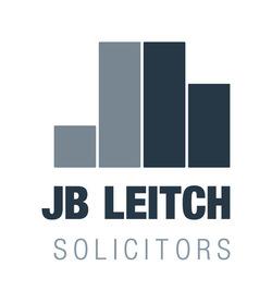 JB Leitch