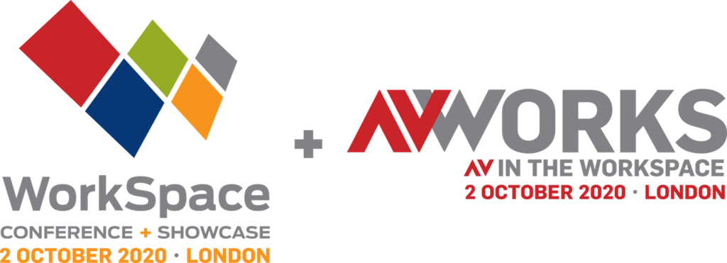 Logo combo WS+AV