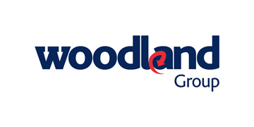 Woodland Group