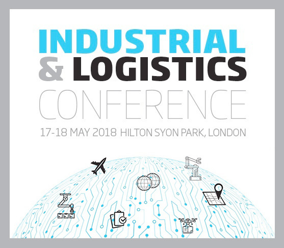 Industrial & Logistics Conference 2018