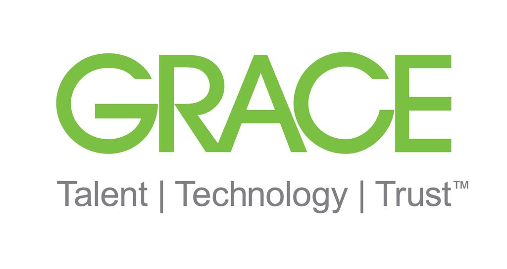 W. R. Grace & Co