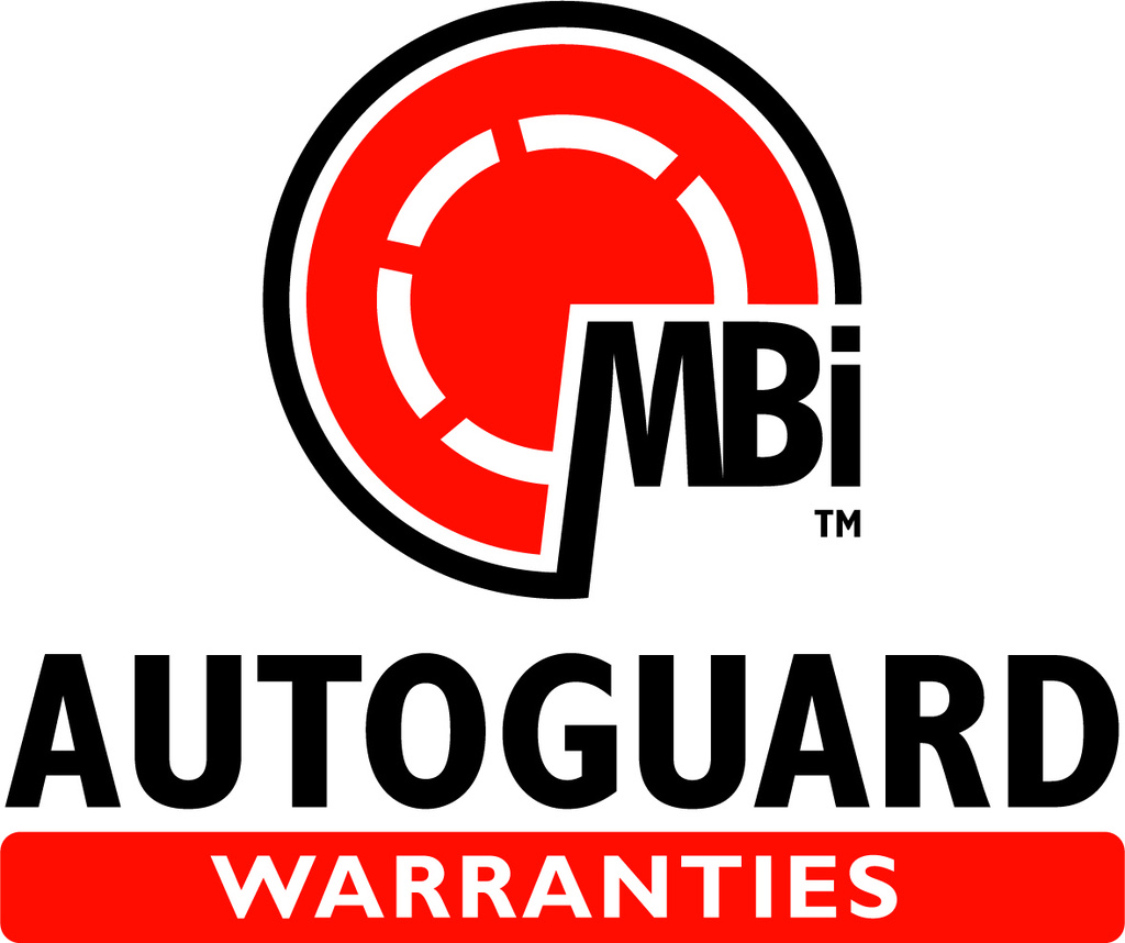 Autoguard Warrantie Ltd