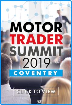 Motor Trader Summit