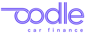 Oodle Car finance