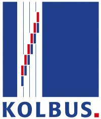 Kolbus UK Ltd