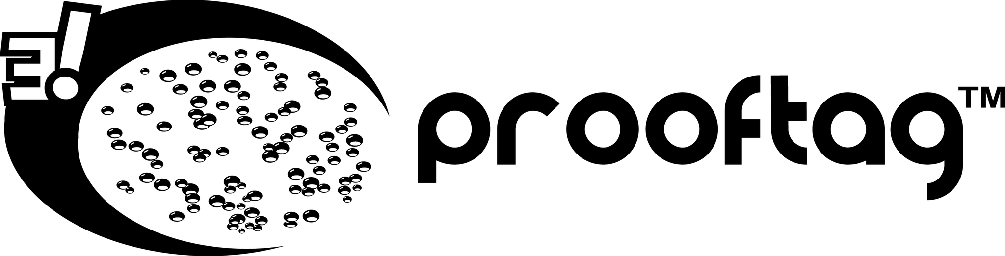 Prooftag