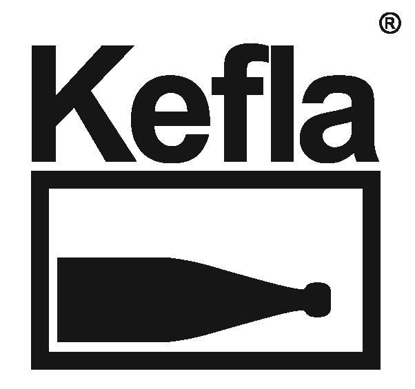 Kefla