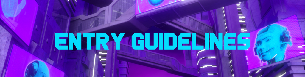AV Awards 2019 header - Entry Guidelines