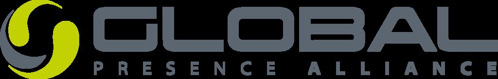 Gobal Presence Alliance