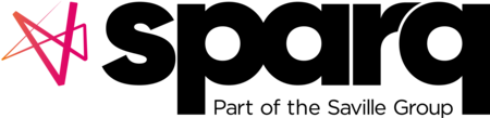 Sparq