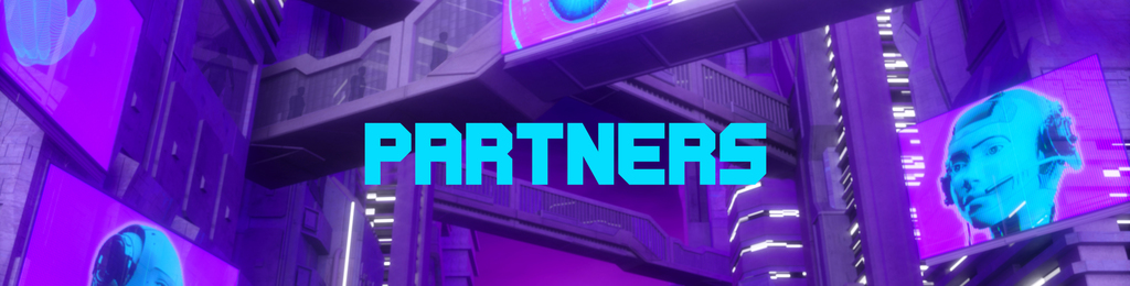 AV Awards 2019 header - Partners