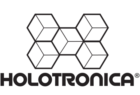 Holotronica