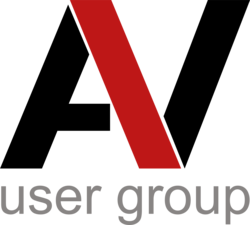 AV User Group