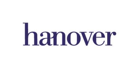 Hanover Communications