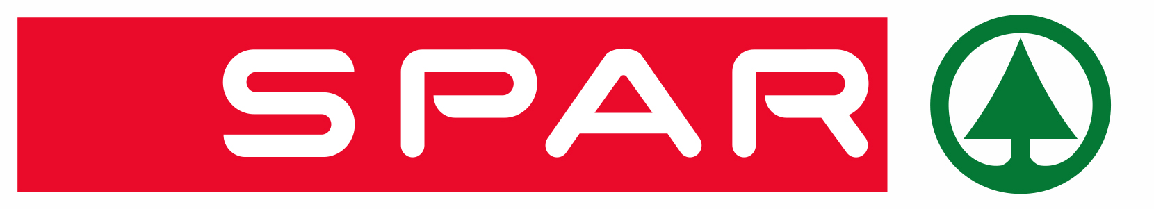 SPAR UK LTD
