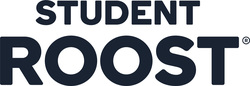 Student Roost