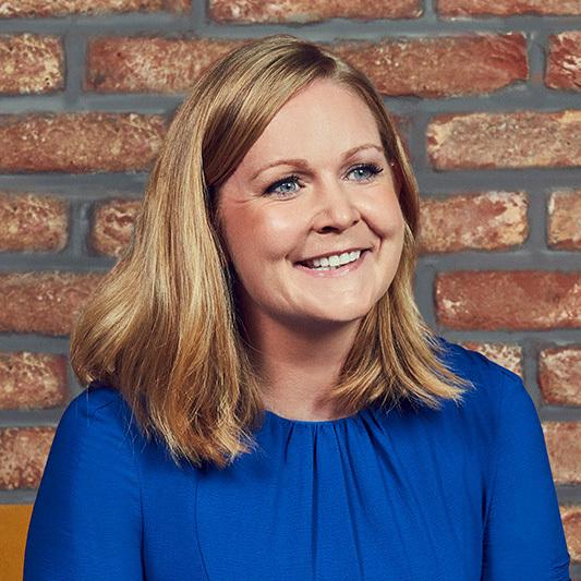 Erin Clarke