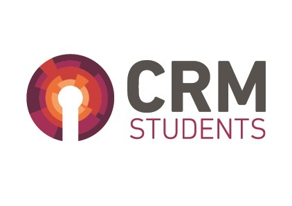 CRM Students