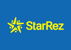 StarRez