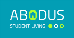 Abodus Students