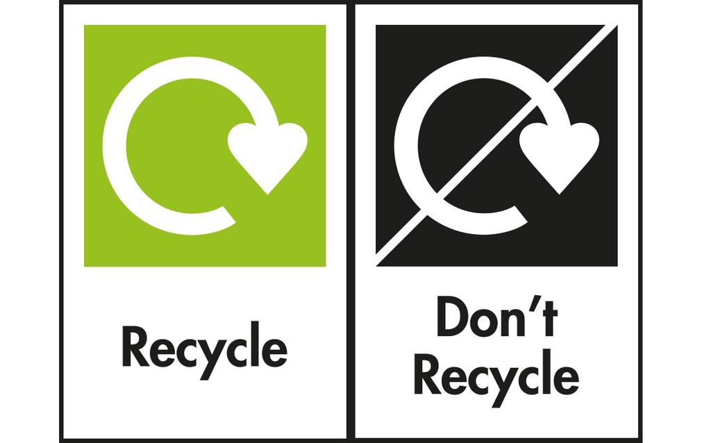 Environmental Packaging Week | OPRL launches new UK certification scheme