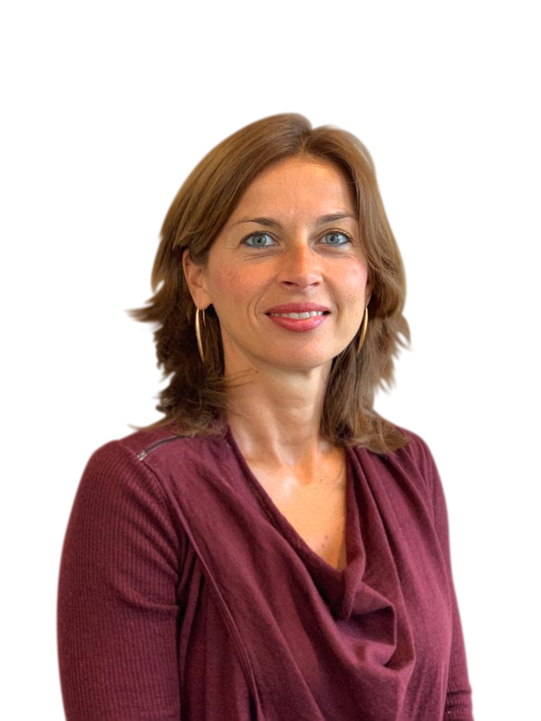 Vanessa Muscarà