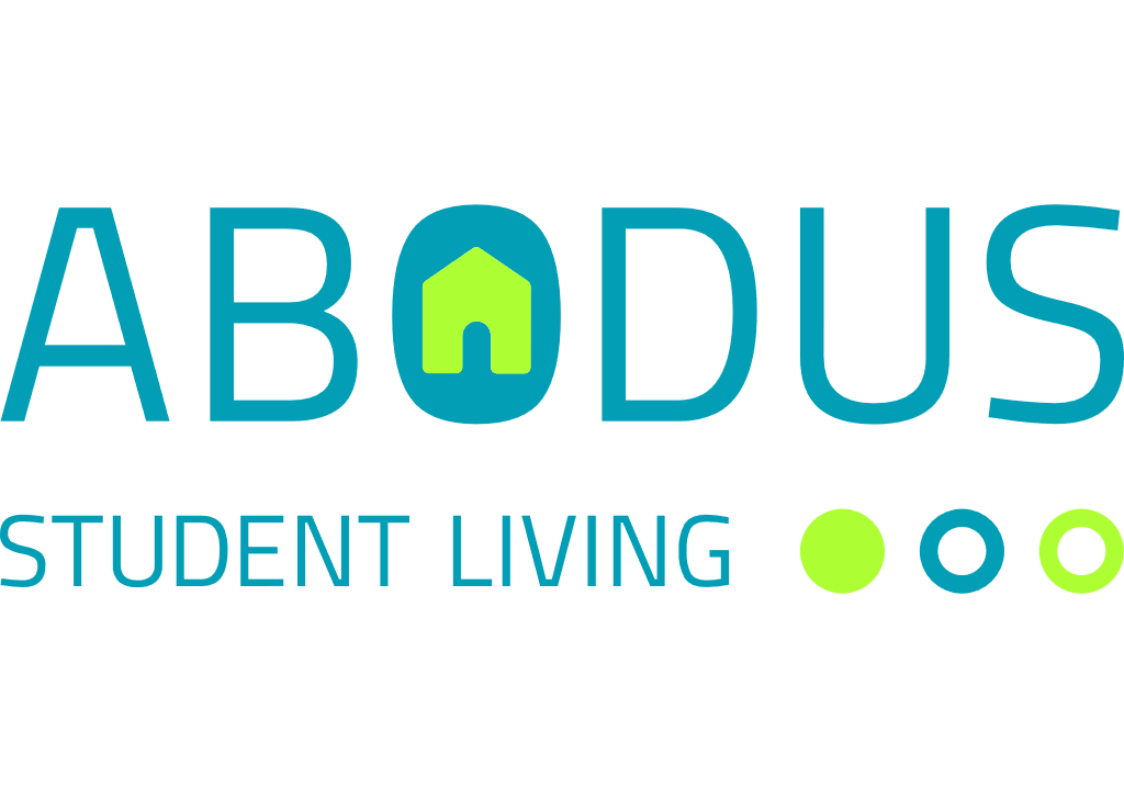 Abodus Student Living