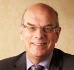Professor Sir David Eastwood