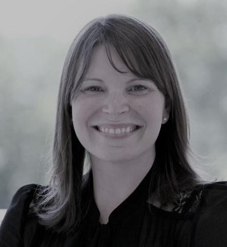 Sarah Barr Miller