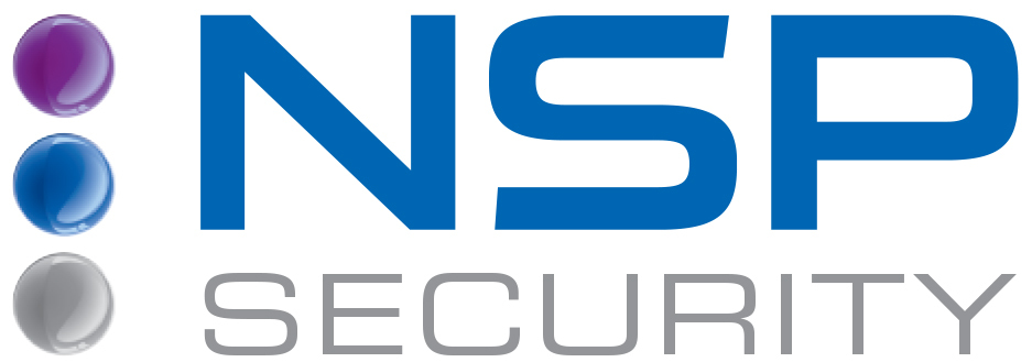 NSP Security
