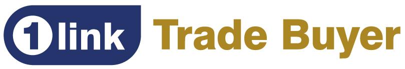 1link Trade Buyer